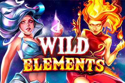 Top Slot Game of the Month: 3d031829d349a64ba