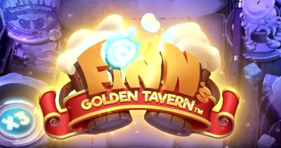 Finn Gold Tavern Slot
