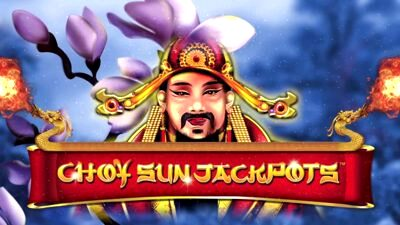 Top Slot Game of the Month: Choy Sun Jackpots Slots