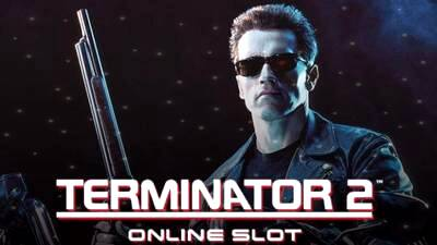 Cropped Terminator2 696x