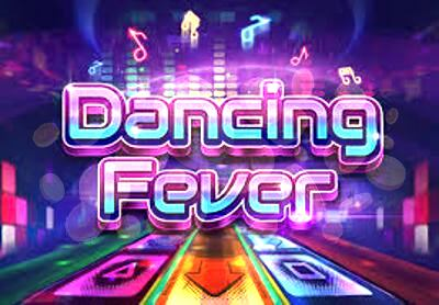 Dancing Fever Slot