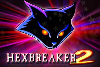 Top Slot Game of the Month: Hexbreaker 2 Slots