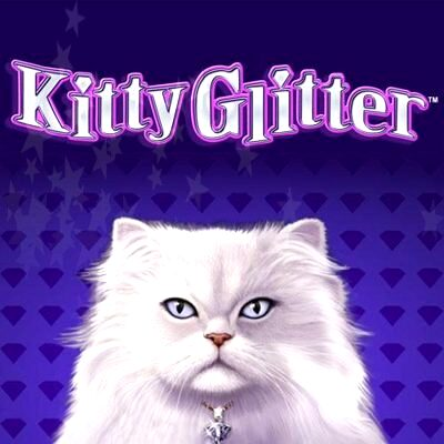 Kitty Glitter Slot Wikicasinos 2 500x