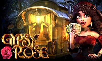 Logo Gypsy Rose Slot (1)