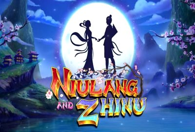 Niulang and Zhinu Slot
