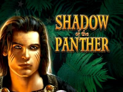 Shadow of Panter