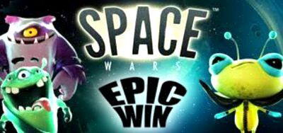 Space Wars Epic Wins 520x