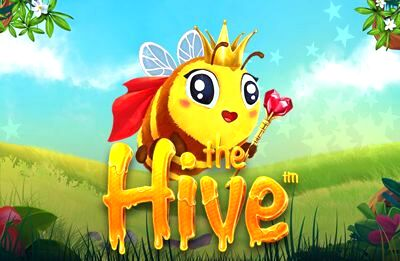 The Hive Slot Betsoft