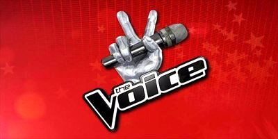 The Voice Scratch Card Igt
