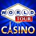 Explore the world's best online casinos