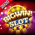 Play top casino games!