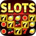 Amazing bonus for slots & casino gaming