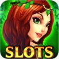 Incredible Slots & All Conceivable Table Games!