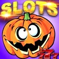 Join the very best online slots experience!