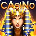 Casino gaming: classic, video & progressive slots