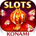 Play where winners play: Slots at great casinos