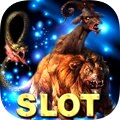 Incredible slots and innumerable casino games