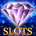 Explore a galaxy of slots gaming & player bonuses