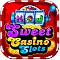 Play over 600 casino games!