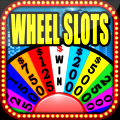 Fortune Wheel Fun Slots