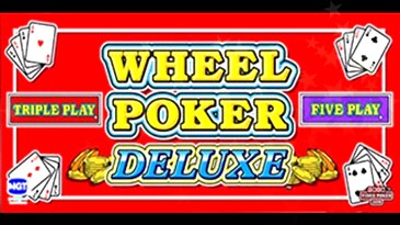 Bonus Deluxe Video Poker Strategy