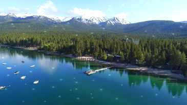Casino Lake Tahoe Sportsbook
