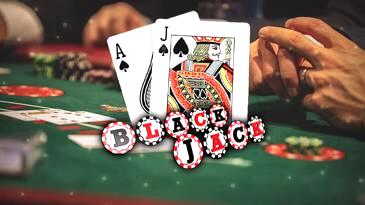 How to Play Progressive Blackjack?