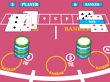How to Play Baccarat: 7 Steps (with Pictures)?