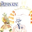 The Dolphin King by Redding Hunter on Spotify