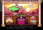 Aladdins Casino No Deposit Codes