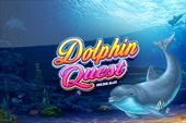 Dolphin Quest Slot Machine Online