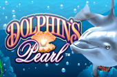 Dolphins Pearl Slots Online Free
