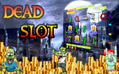 Haunted House Slot Game