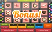 Lucky 8 Online Slot Review