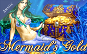 Mermaids Gold Slot Machine Download