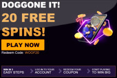 Miami Club Casino Bonus Codes