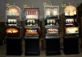 Play Bally Slot Games