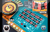 Roulette Paypal Casino