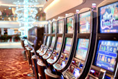 Slot Tournaments in Florida