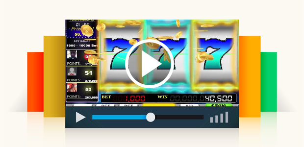 Double Jackpot Slots - Play Free Vegas Casino Slot Machine