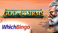 How to Win the Free Spins Bonus Feature