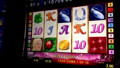 Lucky Lady's Charm Slot Machine Bonus - Nice Win!
