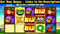 Lucky Leprechaun Slot Machine - Free Spins - Best No
