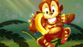 'mr. Monkey' Slot by Games Os