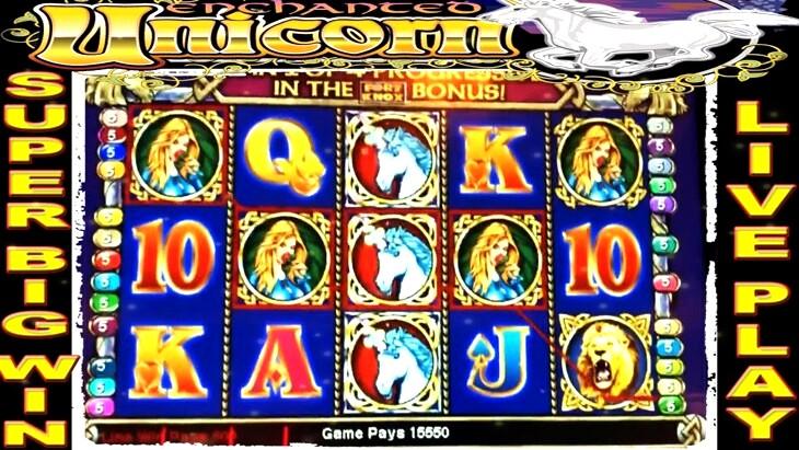 Andy Murray Net Worth - Betfair Casino Promo Code Slot