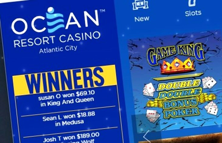 Resorts Casino Bonus Code