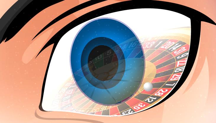 Roulette Pro Online