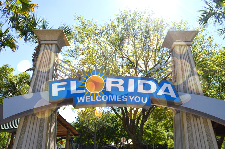 The Best Casinos in Florida